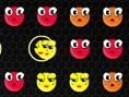 Renkli Suratlarım