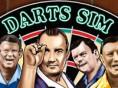 Darts Ustaları