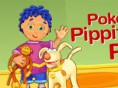 Poko Pippity Pop