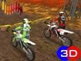 Motocross- Fieber