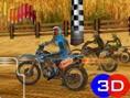 Motor Yar??? Köyde Oyunu 3D Motor Motorsiklet Yar??? Oyunlar? Slm dostum! Bir 3D Motor Yar??? i