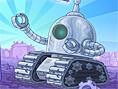 Kayıp Robot