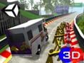 Çılgın Karavan 3D
