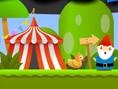 Hop Ördek Oyunu Mario Tarz? Oyunlar Merhabalar! Mario tarz? bir ördek oyunu ile kar??n?zda