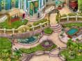 Mein schöner Garten 2