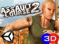 Asker E?itimi 2 Oyunu 3D Asker Sava? Oyunlar? Merhaba! Asker E?itimi Oyunu'nun ikinci versiyonu