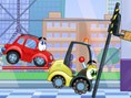 Arabam Yollarda 2 Oyunu Araba Yar??? Ak?l Zeka Oyunlar? Merhabalar!. Arabam Yollarda Oyunu'nun i