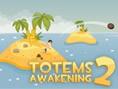 Erwachende Totems 2