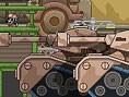 Tank Ya?ma Ekibi Oyunu Online Tank Sava?lar? Oyunlar? Hey nabersin? Online Tank Sava?lar? Oyunlar?na