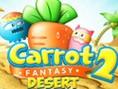 Beschütze die Karotte 2