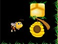 Bees Honey Hunt