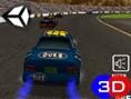 Supermaxx 3D Rennen