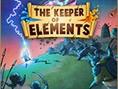 4 Element Koruyucuları