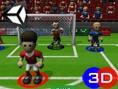 Yerçekimi Futbolu 3D Oyunu Futbol Oyunlar? Merhabalar. Bir 3D Futbol Oyunu ile kar??n?zday?m. Unity