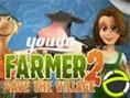 Harika Çiftçilik 2 Oyunu Çiftlik Oyunlar? Merhaba, milyonlar? a?an oynama say?s? ile en sevilen çift