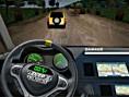 Wald-Rallye 3D