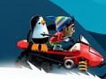 Uluda? Kayak TuruOyunu K?? Oyunlar? Merhabalar! K?? geliyor. Uluda?'da k?? tatili i&ccedil