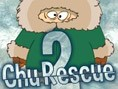 Eskimoyu Kurtar 2 Oyunu Ak?l Oyunlar? Orjinal ad? Chu Rescuel olan Eskimoyu kurtar oyununun yeni ver