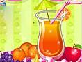 Leziz Meyve Suyu Oyunu Meyve Suyu Tarifi Oyunlar? Merhabalar, bugün sa?l???m?z için daha uygun olan