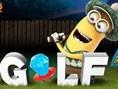 Çılgın Hırsız Golf 3D