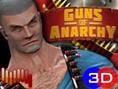 3D Anarşinin Silahları