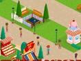 Festival Alanı İşletmesi