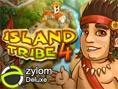 Island Tribe 4