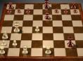 3D Schach 3