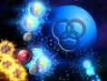 Çekici Yörünge Oyunu Uzay Zeka Oyunlar? Çekici Yörünge Oyunu uzayd