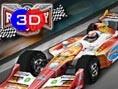Formel 1 Fahrer