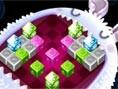 Sihirli Küpler Oyunu Blok Yerle?tirme Oyunlar? Merhabalar. Üç boyutlu bloklar? yerl