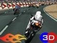 Bike Games For Boys Game Super Bike