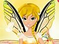 Fairies Tea Party Makeover