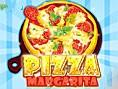 Pizza Margarita Tarifi Oyunu Yemek Tarifi Oyunlar? Merhabalar, Pizza güzel lahmacunumuzun yerin