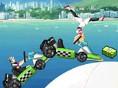 Super Rennfahrer 5
