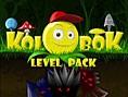 Kleiner Kolobok - Bonuslevel