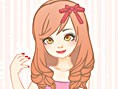 Sweet Lolita Dressup