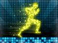 Siber Ko?u Oyunu Sonsuz Oyunlar Sonsuz oynanabilecek bir ko?u oyununa ne dersiniz? S?k?lanlar i&cced