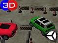 3D Araba Park Etme Oyunu 3D Park Oyunlar? Merhabalar. Üç boyutlu araba park etme oyunlar