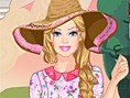 Countryside Dressup