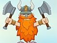 Rangarlı Viking