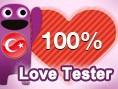 Romantik Oyunlar Yeni bir romantik oyun ile kar??n?zday?m. HTML5 olarak KralOyun Mobil'de en &cc