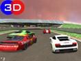 Speed-Rally Pro