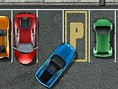 Super Car Parking