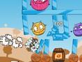 K?zg?n Hayvanlar 3 Oyunu Angry Birds Oyunlar? Angry Birds, K?zg?n Ku?lar Oyunlar? misali, ?imdi de k