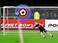 3D Futbol Çekişmesi