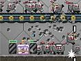 Keki Robotlardan Koru Oyunu Robot Oyunlar? Orjinal ad?robot cake defender olan bu oyunda yapma