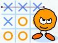 XOX Oyunu Taktik Oyunlar? Taktik Oyunlar? katagorisine ald???m?z XOX Oyunu asl?nda bir TicTacToe oyu