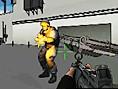 Özel Harekat Operasyonu 2