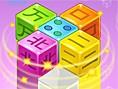 Mahjong Küpler Oyunu Mahjong Oyunlar? Yeni bir mahjong oyunu olanMahjong Küpler Oyun